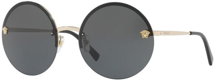 Versace VE217612528759 Sunglasses 2017