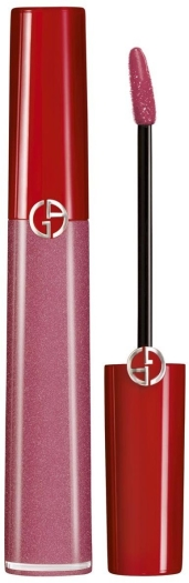 Giorgio Armani Maestro Lips Gloss with brush N507 6.5ml