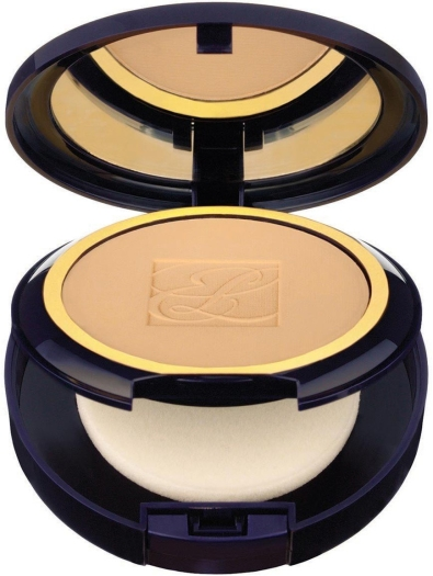 Estée Lauder Double Wear Stay-in-Place Powder N01 Fresco 12g