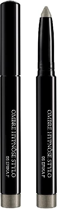 Lancome Ombre Hypnose Eyeshadow Stylo N05 Erika F 1.4g