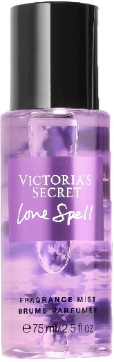 Victoria's Secret TMC Love Spell Mini Mist 75ML