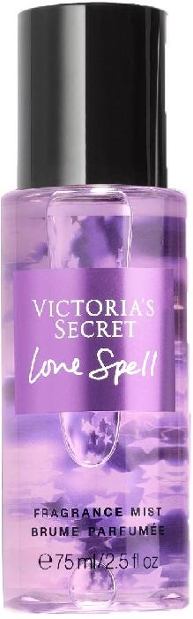 Victoria's Secret TMC Love Spell Mini Mist 75ML