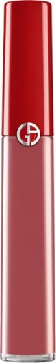 Armani Lip Maestro N501 Casual pink 7ml