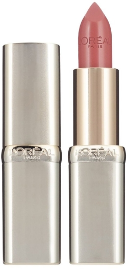 L'Oreal Color Riche Lipstick N°235 Nude