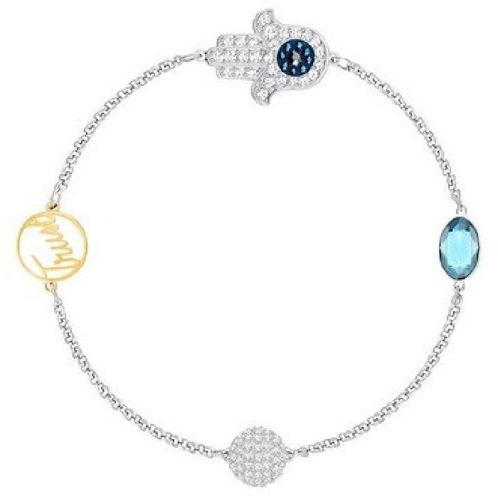 Swarovski Bracelet Remix Collection 5374129
