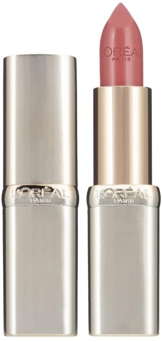 L'Oreal Paris Color Riche Creme de Creme Lipstick N235 Nude 5g