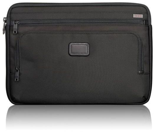Tumi Laptop Alpha Case 26165 DH