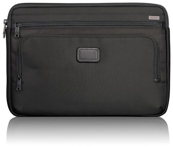 Tumi Laptop Alpha Case 26165 DH