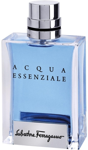 S.Ferragamo Acqua Essenziale EdT 50ml