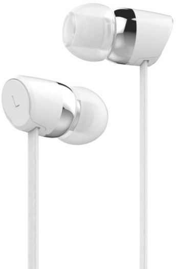 Harper KIDS HV-104 earphones