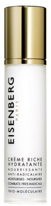 Eisenberg Creme Riche Hydratante 50ml