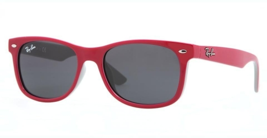 Ray-Ban Junior, kids sunglasses