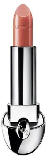 Guerlain Rouge G de Guerlain Lipstick #02