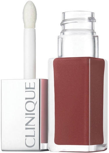 Clinique Lip Pop Lacquer N1 Cocoa 6ml