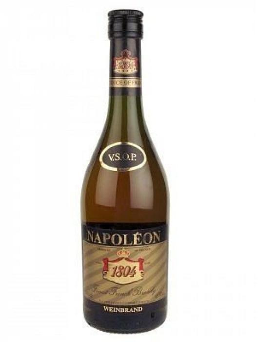Napoleon VSOP 1804 36% 0,7L