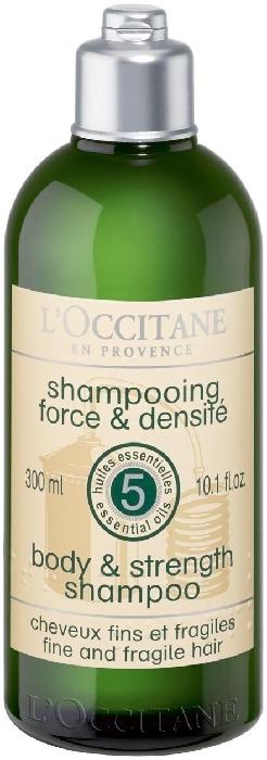 L'Occitane en Provence Aromachology Volumizing Shampoo 300ml