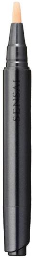 Sensai Concealer N° CB 01 Light 2.6ml