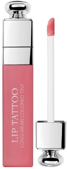 Dior Addict Lip Tattoo Lipstick N351 Natural Nude 6ml