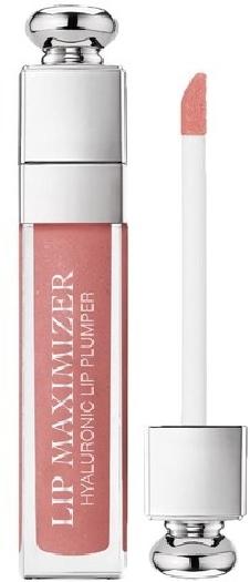 Dior Addict Lip Maximizer Lipstick N° 012 Rosewood C006500012 6ML