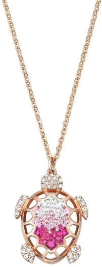 Swarovski Necklace 5186442