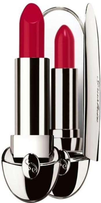 Guerlain Rouge G Lipstick N°25 Garconne 3.5g