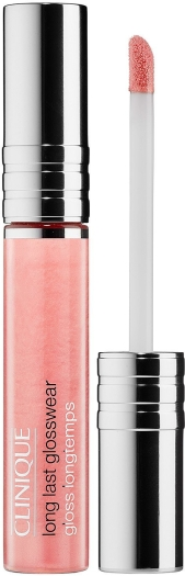 Clinique Long Last Glosswear Lipgloss 6ml