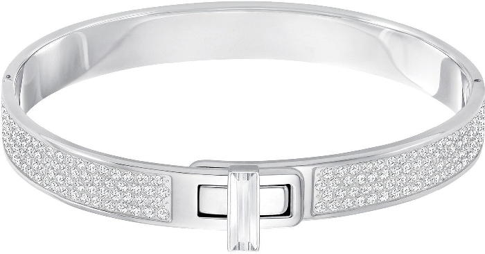 Swarovski Gave Bangle 5277840 Bracelet