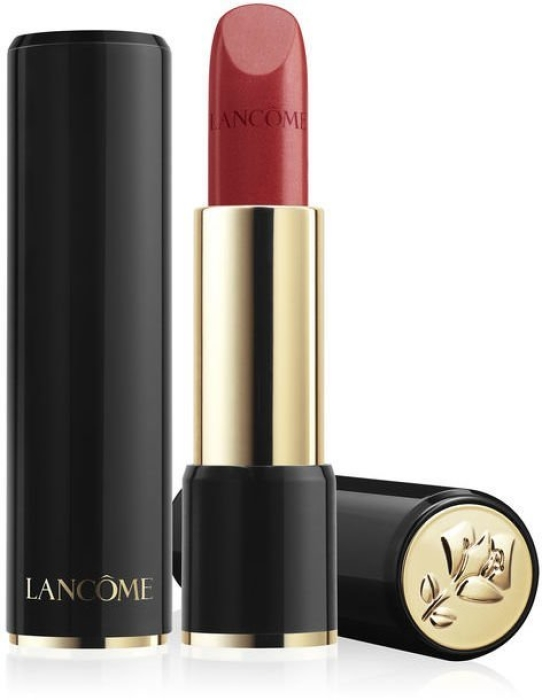 Lancome L'Absolu Rouge Lipstick N12 Rose Nuance 4.2ml