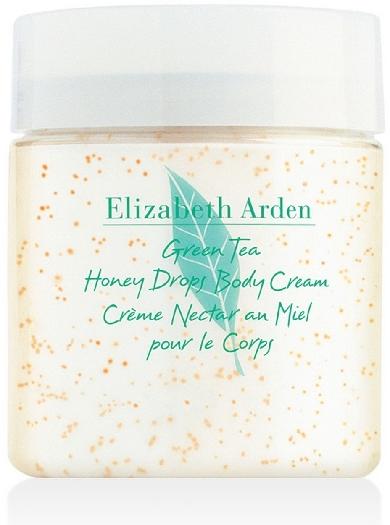 Elizabeth Arden Green Tea Honey Drops Body Cream 250ml