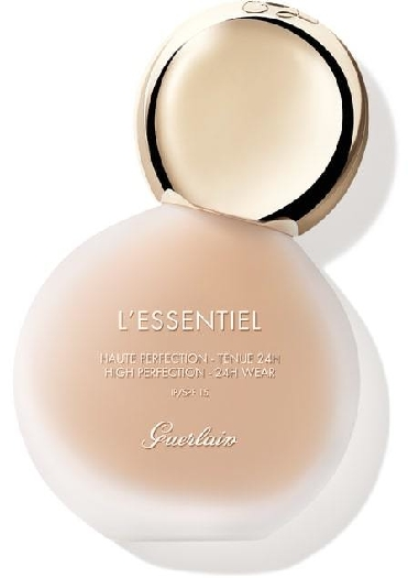 Guerlain L' Essentiel High Perfection Foundation N° 02C 30ml