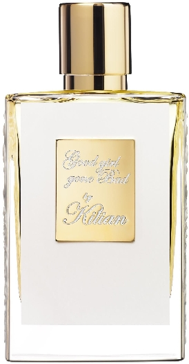 Kilian Good Girl Gone Bad 50ml