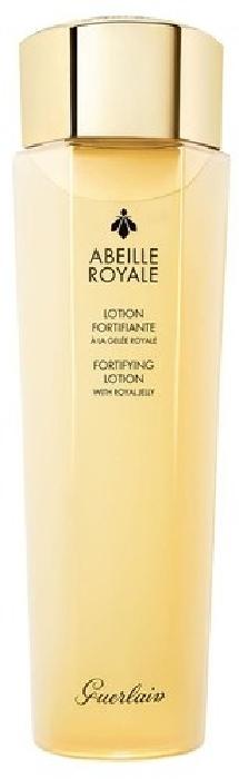 Guerlain Abeille Royale Lotion 150 ml