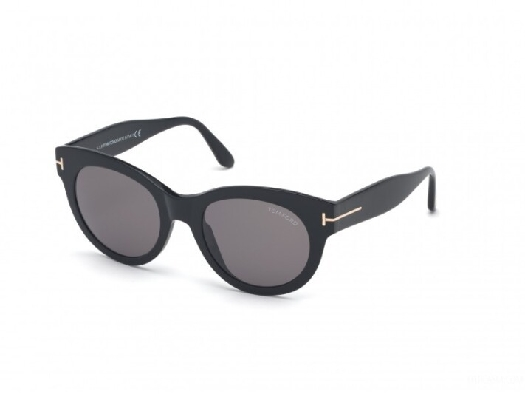 Sunglasses TOM FORD FT0741