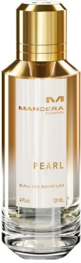 Mancera Pearl EdP 60ml