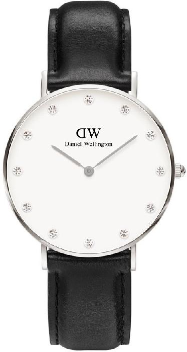 Daniel Wellington DW00100080 Classy Sheffield