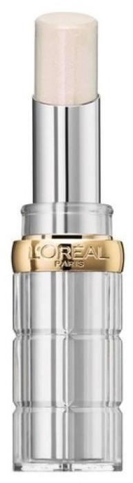 L'Oreal Color Riche Shine Lipstick 4.8g
