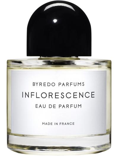 Byredo Inflorescence EdP 100ml