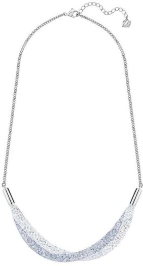 Swarovski Necklace 5199805