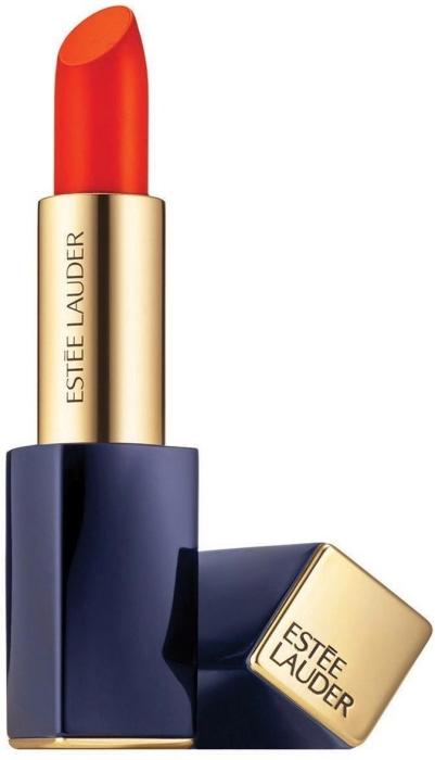 Estée Lauder Pure Color Envy Lustre Sculpting Lipstick N07 310 Hot Chills 3.5g
