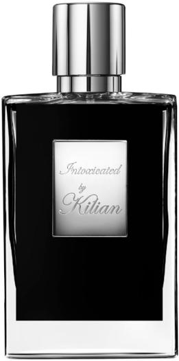 Kilian Addictive State of Mind Intoxicated Refillable Spray EdP 50ml