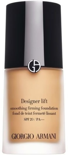 Giorgio Armani Designer Lift Foundation N04 30ml