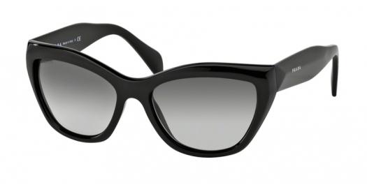 Prada Poeme Cat Eye PR02QS Sunglasses