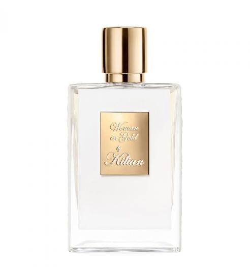 Kilian Woman in Gold Eau de Parfum N3E501 50ml