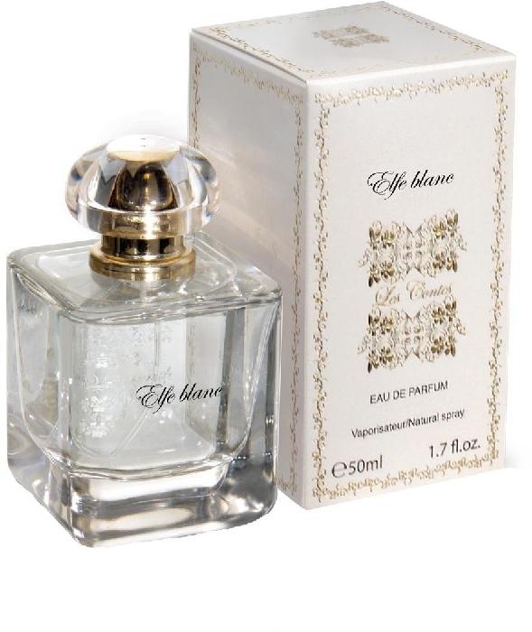 Les Contes Elfe Blanc EdP 50ml