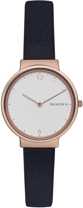 Skagen Ancher SKW2608 Women's Watch