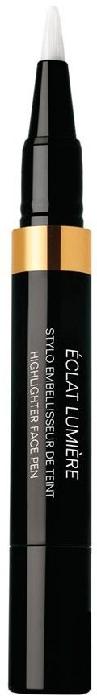 Chanel Eclat Lumiere Stylo Embellisseur N40 1.2ml