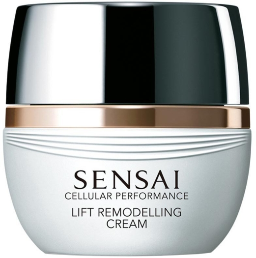 Sensai Cellular Performance Lift Remodelling Cream 40ml