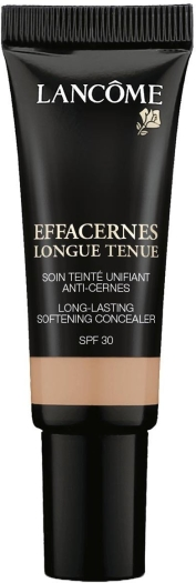 Lancome Effacernes Longue Te Foundation N3 15ml
