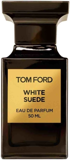 Tom Ford White Suede EdT 50ml