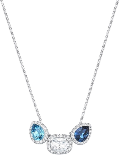 Swarovski Necklace 5186448